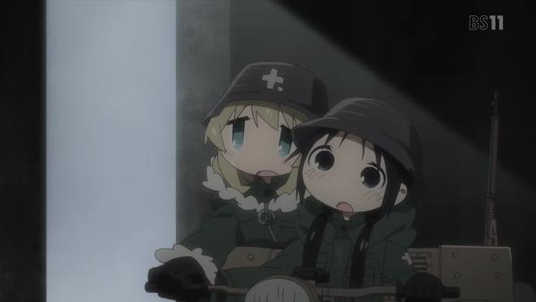 「少女終末旅行」8話 (23)