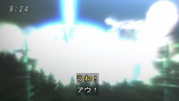 「ゲゲゲの鬼太郎」6期 48話感想 (42)