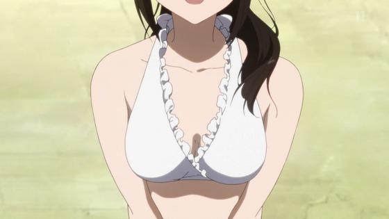 「氷菓」第11.5話 OVA感想  (20)