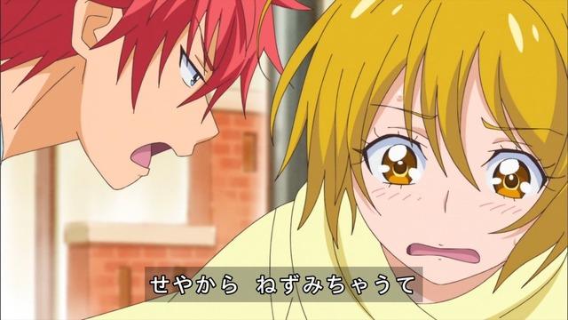 「HUGっと!プリキュア」43話感想  (13)