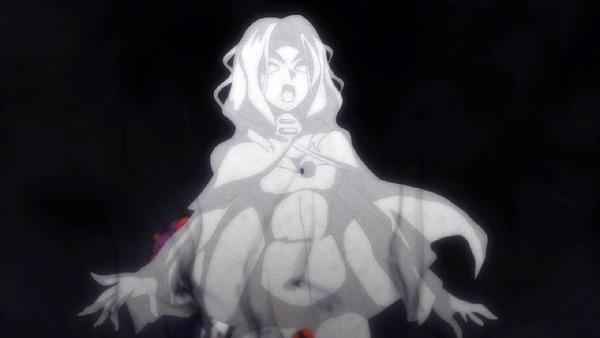 「ゲゲゲの鬼太郎」6期 30話感想 (54)