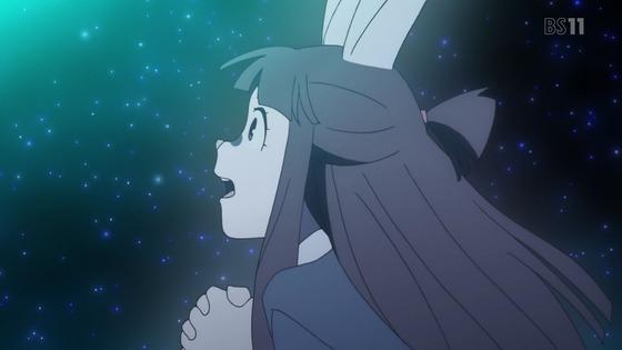 「リトルウィッチアカデミア」6話 (32)