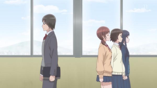 「女子高生の無駄づかい」11話感想  (53)
