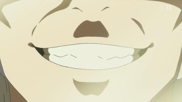 「ダーリン・イン・ザ・フランキス」10話 (32)