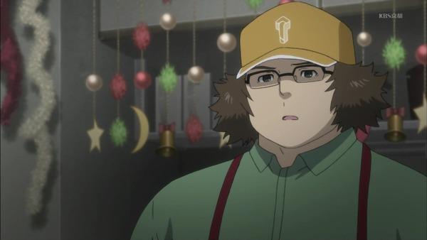 「シュタインズ・ゲート ゼロ」4話感想  (33)