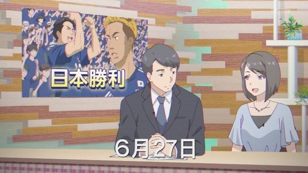 「青春ブタ野郎」6話感想 (143)