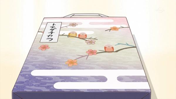 「アイカツフレンズ!」42話感想 (37)