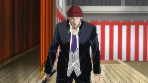 「坂本ですが?」11話感想 (57)