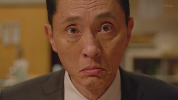 「孤独のグルメ Season8」11話感想 (56)