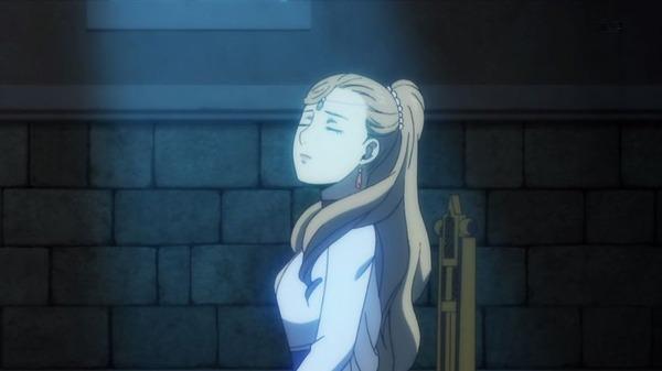 「アルスラーン戦記 風塵乱舞(2期)」6話 (7)