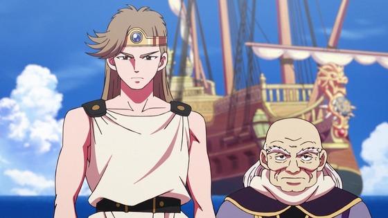 「ダイの大冒険」1話感想 画像 (58)