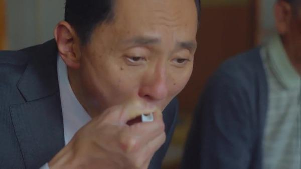 「孤独のグルメ Season8」5話感想 (100)