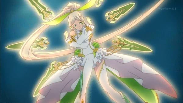 「テイルズ オブ ゼスティリア ザ クロス」 (40)