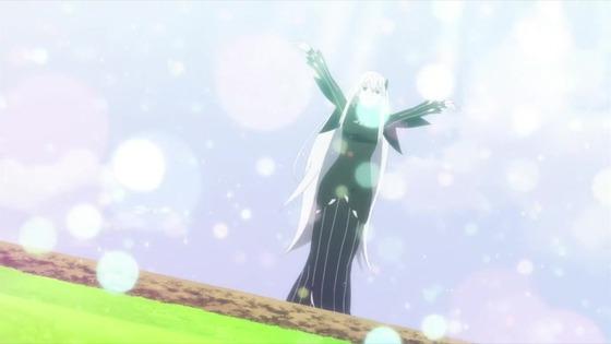 「リゼロ」第37話感想 (158)