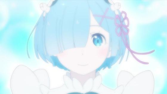 「リゼロ」第29話感想 (46)