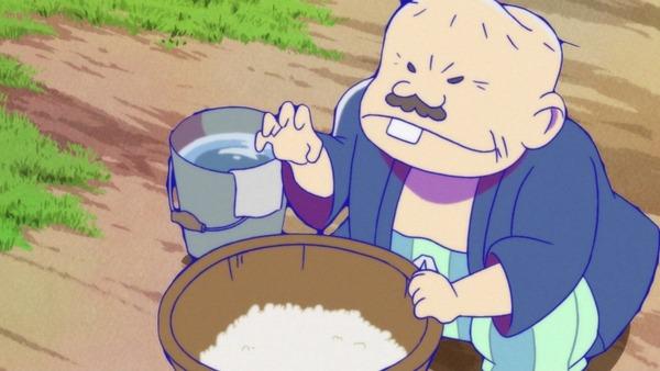 「おそ松さん」2期 13話 (14)