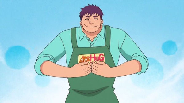 「HUGっと!プリキュア」6話 (16)