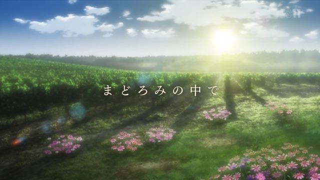 「ゴブリンスレイヤー」10話感想 (8)