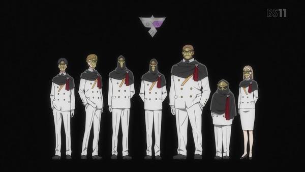 「ダーリン・イン・ザ・フランキス」19話感想 (4)