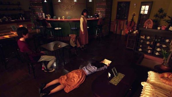 「仮面ライダービルド」32話感想 (10)