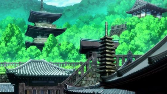 「呪術廻戦」第2話感想 画像 (119)