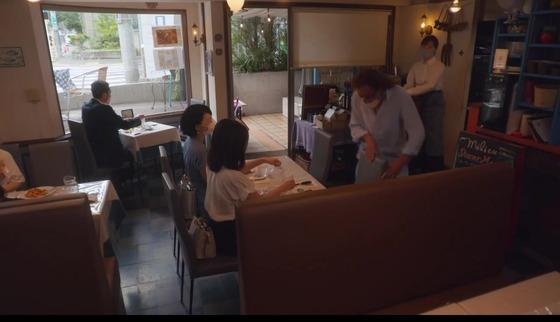 「孤独のグルメ Season9」3話感想 (88)