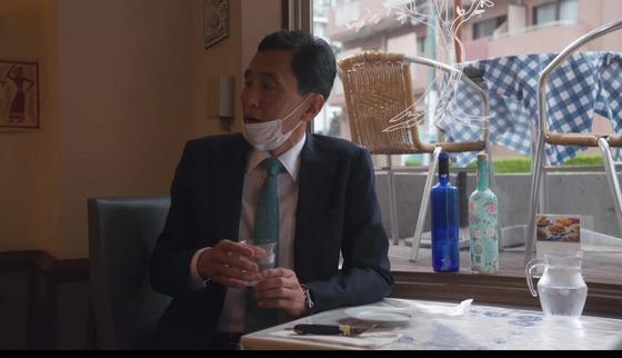 「孤独のグルメ Season9」3話感想 (66)