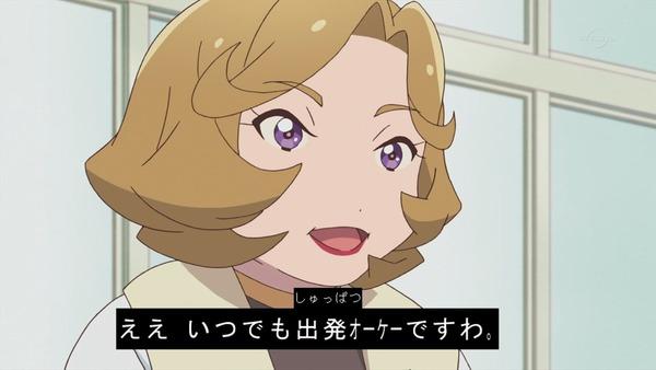 「アイカツフレンズ!」48話感想 (88)