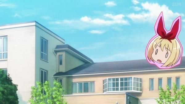 「ライフル・イズ・ビューティフル」1話感想 (43)