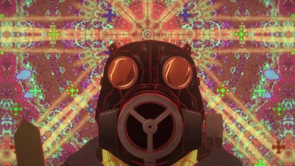 「ドロヘドロ」第1話感想 画像  (10)