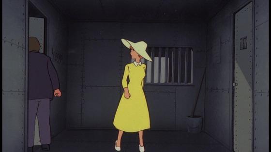 「未来少年コナン」第7話感想 (27)
