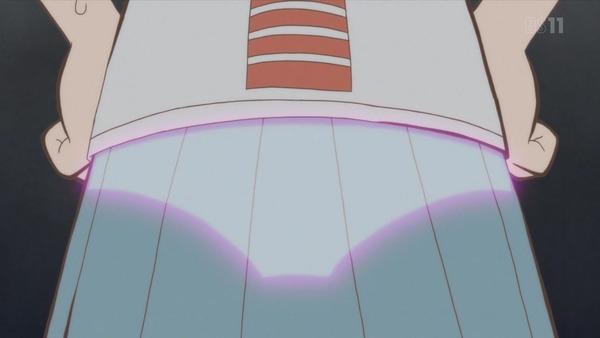 「上野さんは不器用」7話感想  (45)