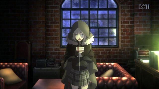 「ロード・エルメロイII世の事件簿」13話感想  (32)