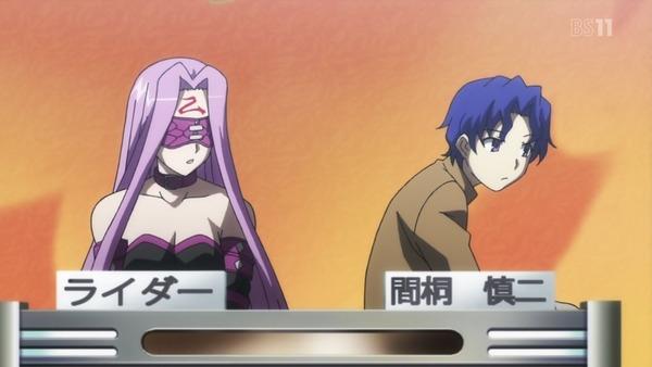 TV版「カーニバル・ファンタズム」第1回 (52)