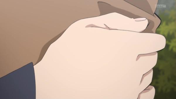 「青春ブタ野郎」12話感想 (96)