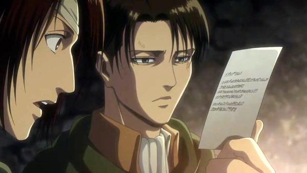 「進撃の巨人」56話感想 (96)