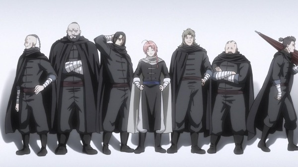 「銀魂」326話 (32)