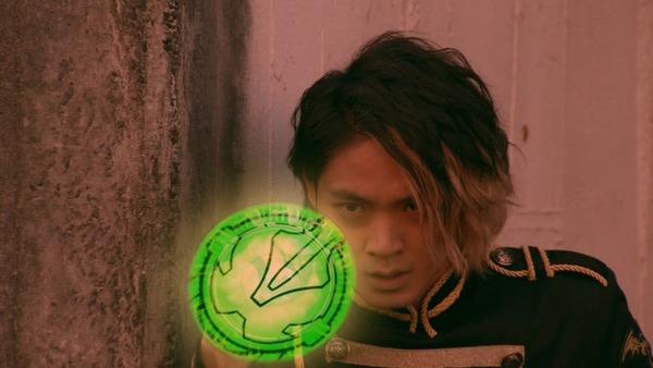 「仮面ライダーゴースト」22話感想 (46)