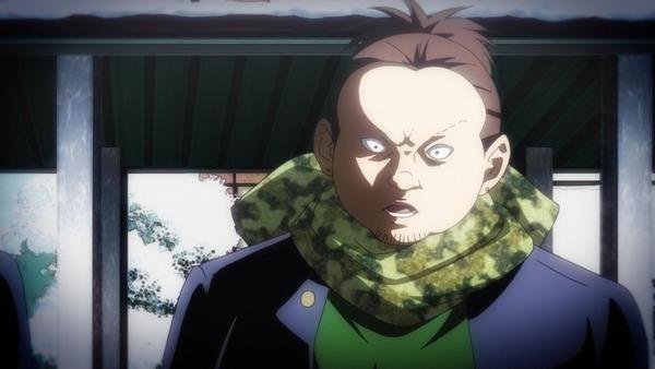 「坂本ですが?」11話感想 (7)