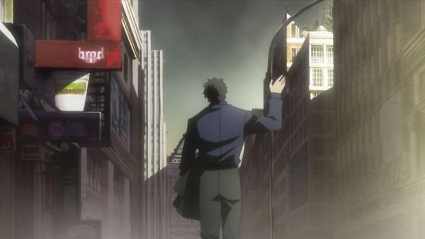 「血界戦線 & BEYOND」2期 6話 (59)