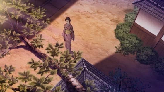 「鬼平 ONIHEI」7話 (56)