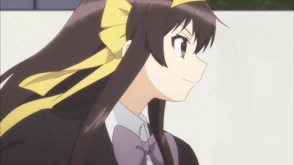 長門有希ちゃん (10)