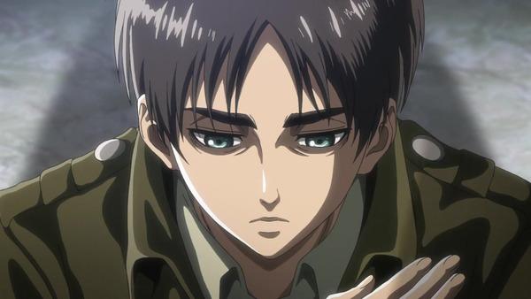 「進撃の巨人」59話感想 (79)