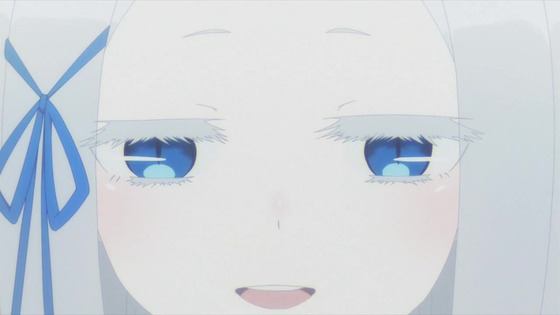 「リゼロ」43話感想 (192)