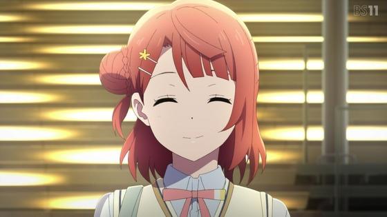 「ラブライブ!虹ヶ咲」12話感想 (84)