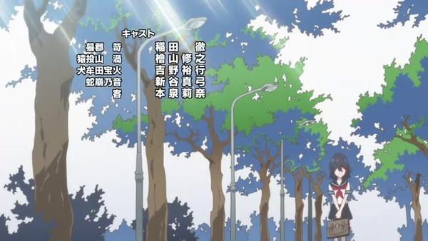 「キルラキル」第9話感想 (92)