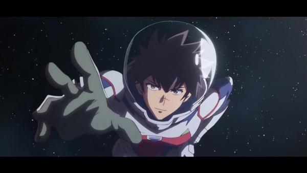「彼方のアストラ」12話感想 (167)