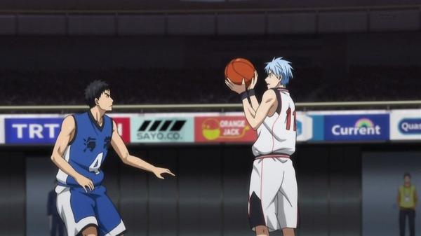 黒子のバスケ 第3期 (10)