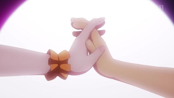 「ド級編隊エグゼロス」第1話感想 (1)