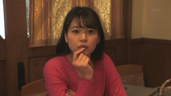 「孤独のグルメ」お正月スペシャル (84)